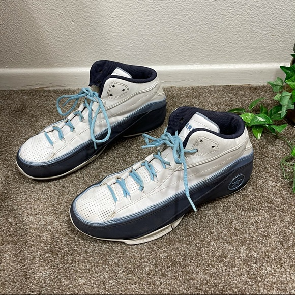 Converse Transition Mid Basketball Sneakers Shoes